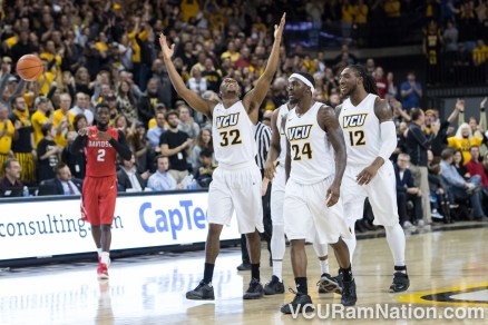 VCU-BASKETBALL-2320